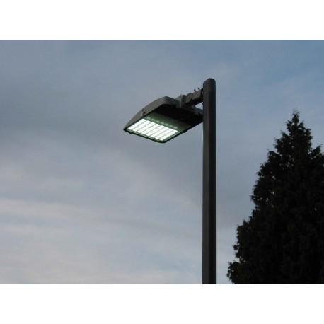 TYPE 5501 LIGHTING POLE